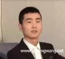 """李明:奋斗在公益康复战线上的""""勇士"""""""""""